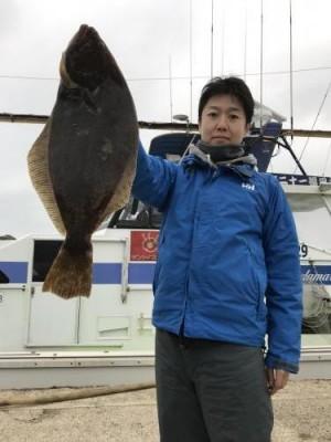 福田丸の2018年12月23日(日)4枚目の写真