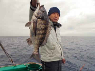 平良丸の2018年12月23日(日)3枚目の写真