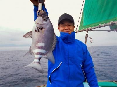 平良丸の2018年12月23日(日)4枚目の写真