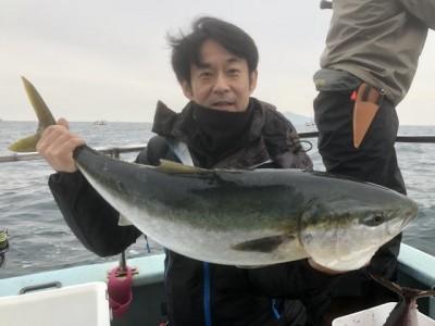 正将丸の2018年12月23日(日)1枚目の写真