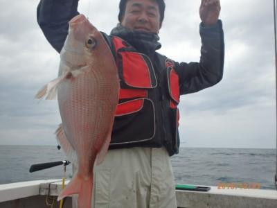 秀吉丸の2018年12月23日(日)3枚目の写真