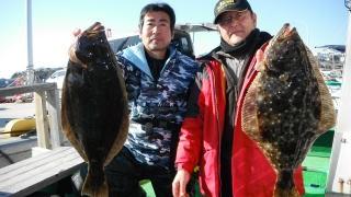 太政丸の2018年12月21日(金)1枚目の写真