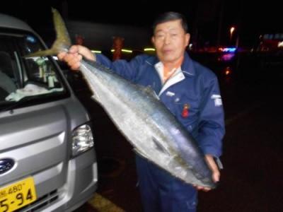 鈴木釣具店の2018年12月11日(火)3枚目の写真